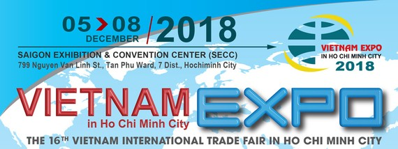 Belarus to be Country of Honor at Vietnam Expo 2018