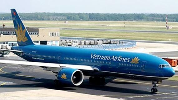Vietnam Airlines tăng chuyến đến Đồng Hới trong dịp cao điểm hè, từ ngày 1-6 đến 31-8