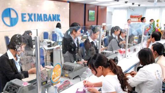 Eximbank phản hồi thông tin Chính phủ chỉ đạo thanh tra Eximbank chi nhánh Nha Trang