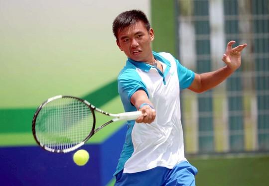 李黃南(圖片來源:互聯網)
