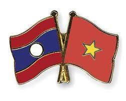 Vietnam and Laos mark its establishment anniversary of diplomatic ties