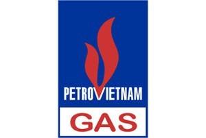 PV Gas