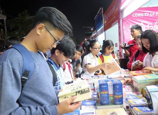 Nationwide activities mark International Children's Day