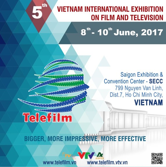 Telefilm 2017 to take place this week