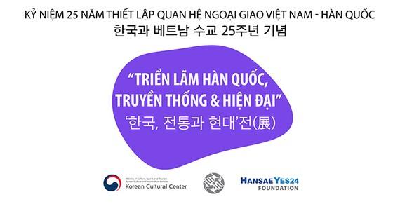 Vietnam – Korea Fine Art Competition ends