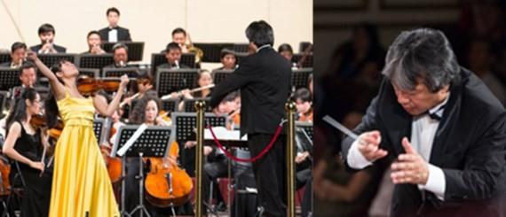 Toyota Concert 2017 returns to main cities