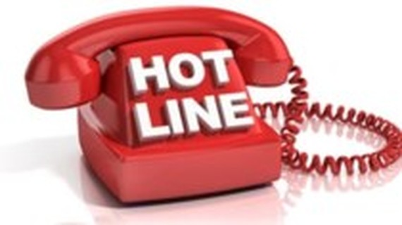 Cities, provinces asked to set up hot line for education information
