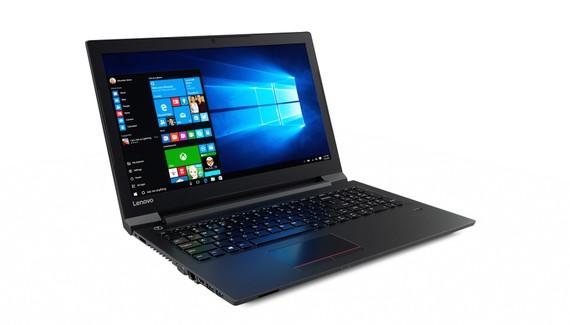 Laptop mới của lenovo có khả năng đáp ứng nhu cầu di động