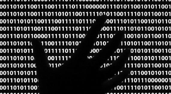 Ransomware nhắm tới doanh nghiệp là chủ yếu