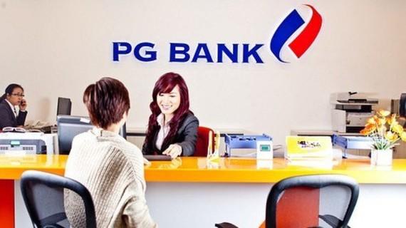 PGBank - đường sáp nhập gập ghềnh
