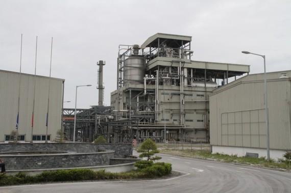 Tìm đầu ra cho cục nợ chục ngàn tỷ của 12 nhà máy