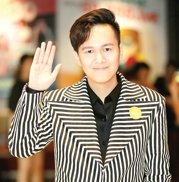 Dao dien Vu Ngoc Phuong Neu khong chin chu se bi dao thai