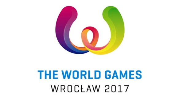 Vietnam to join 10th World Games in Poland