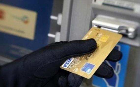 Ngăn tội phạm thẻ, nhiều ATM dừng giao dịch ban đêm