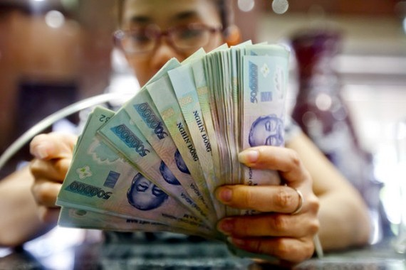 4 tháng thoái vốn nhà nước được hơn 3.100 tỉ đồng