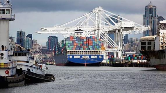 TPP sẽ hồi sinh ở Hà Nội mà không có Mỹ
