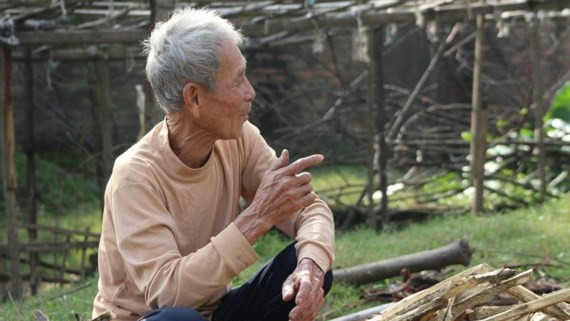 Bộ LĐTB-XH sẽ nghiên cứu, báo cáo Chính phủ trình Quốc hội về việc hạ độ tuổi hưởng trợ cấp xã hội xuống 75 tuổi