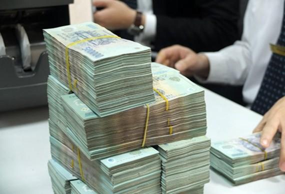 Hà Nội không được vay nước ngoài bù bội chi ngân sách