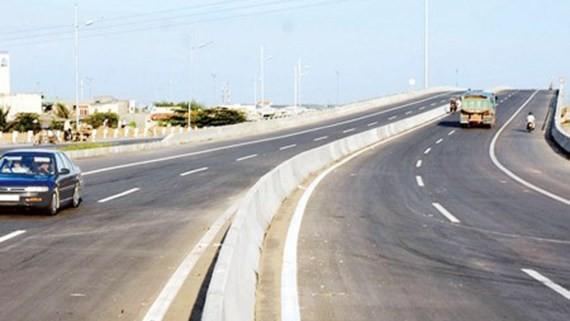 Dự án cao tốc Trung Lương dự toán 6.500 tỷ đồng nhưng quyết toán hơn 9.000 tỷ đồng