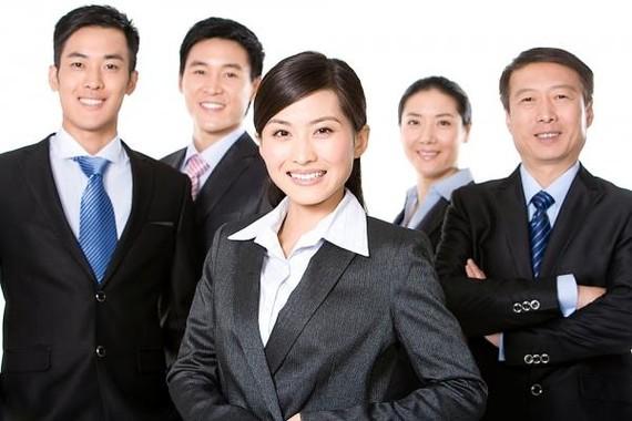 68% công ty tại VN dự định tăng nhân sự trong 2017