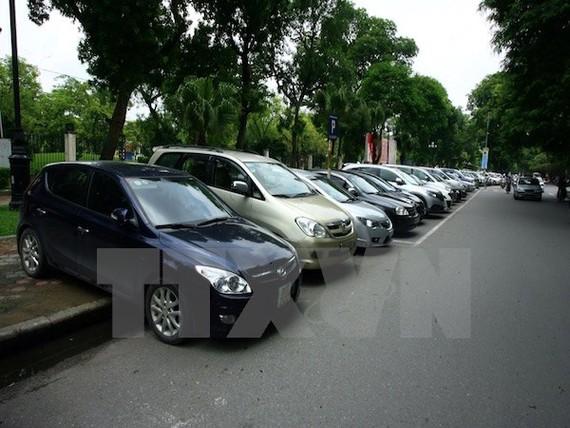 Hải quan yêu cầu tăng kiểm tra ôtô xuất xứ ASEAN và Ấn Độ