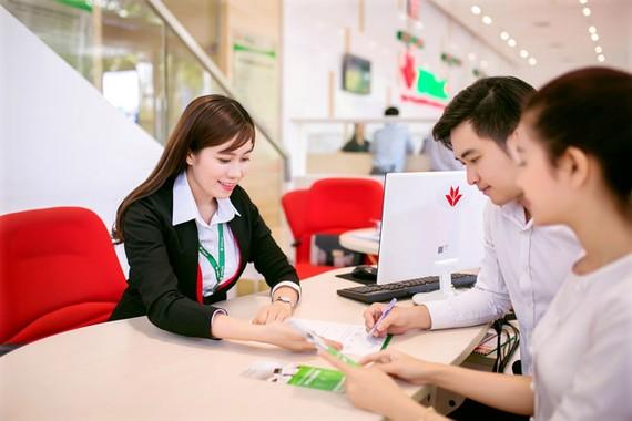 VPBiz là phương tiện thanh toán được nhiều doanh nghiệp nhỏ sử dụng nhằm quản lý dòng tiền một cách minh bạch và dễ dàng trong nội bộ công ty.