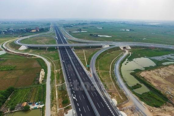 Cân nhắc mức lợi nhuận dự án cao tốc Bắc–Nam