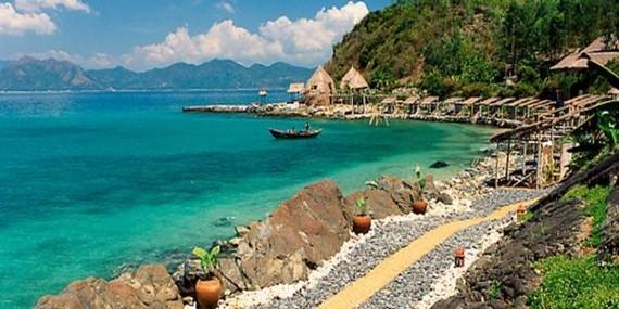 222.000 tỉ đồng đầu tư phát triển du lịch Phú Quốc