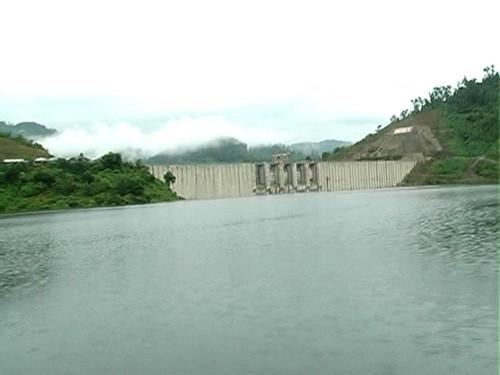 48 hồ chứa thủy lợi ở Quảng Trị hư hỏng, cần nâng cấp