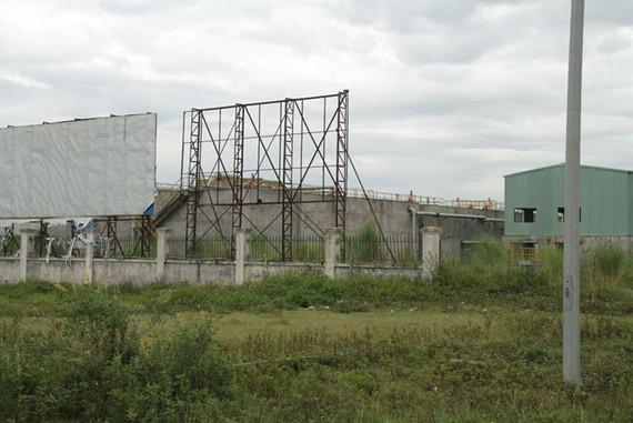 Dự án nhiên liệu sinh học Ethanol Phú Thọ là một trong số 12 dự án ngàn tỉ thua lỗ