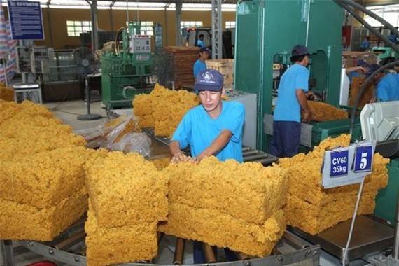 FTA Việt Nam-EAEU: 'Mở cửa' thị trường Belarus cho DN Việt