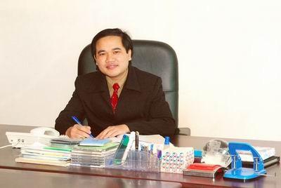 Masan Consumer sẽ xây dựng 12 thương hiệu hàng đầu Việt Nam