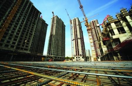 Xây dựng kịch bản kiểm soát nợ tăng thêm vào nợ công