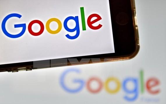 Google thoát án nợ 1,3 tỷ USD tiền thuế tại Pháp