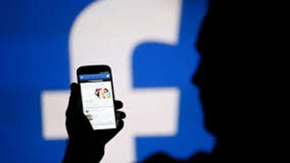 Australia buộc Facebook, Google cùng chống khủng bố