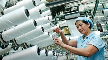 Xuất khẩu sang khối EAEU: DN Việt phải biết 'bảo ban' nhau