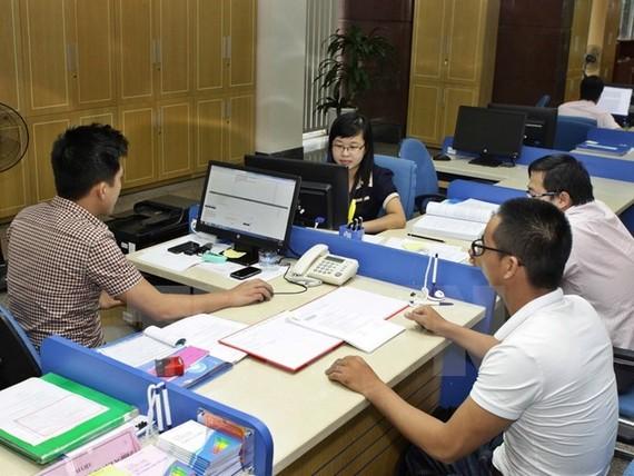 Việt Nam - Điểm đến hàng đầu châu Á về dịch vụ CNTT