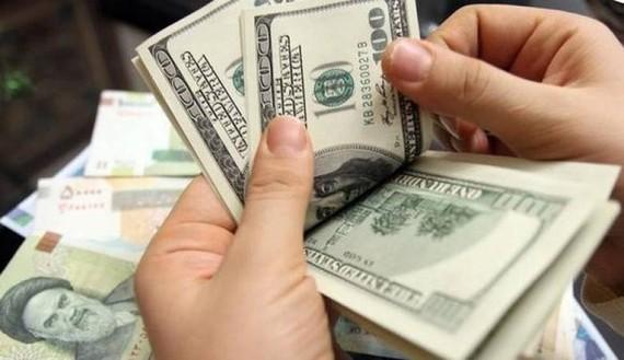Giải ngân vốn vay nước ngoài mới đạt 42% kế hoạch