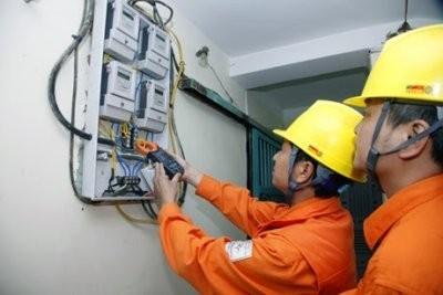 EVN được tự điều chỉnh giá bán lẻ điện từ 15.8
