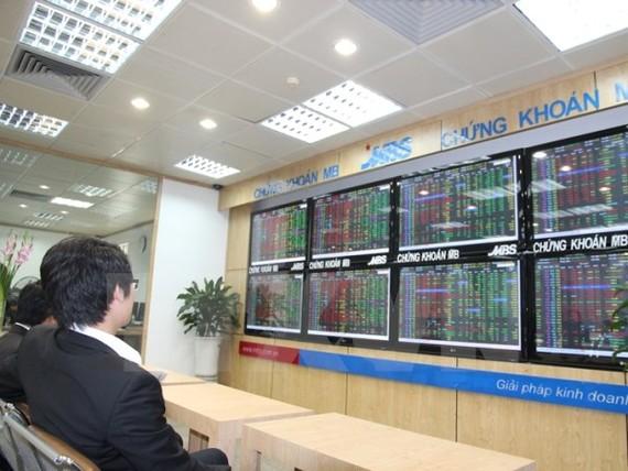 VNPT thoái vốn 102,6 tỷ đồng tại Bưu chính Viễn thông Sài Gòn