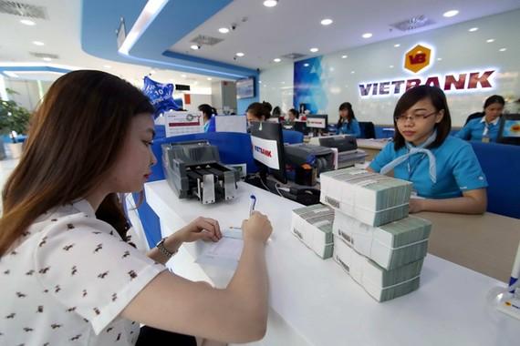 Tăng trưởng tín dụng cần đi kèm với chất lượng