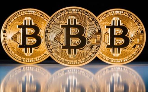 Các 'ông trùm' tài chính Phố Wall nói gì về tiền ảo Bitcoin?