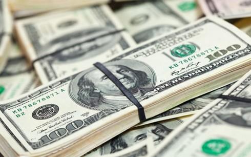 NHNN giảm giá mua vào USD: Phòng rủi ro?