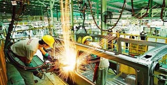 Cần ưu tiên thu hút FDI một số ngành công nghệ cao