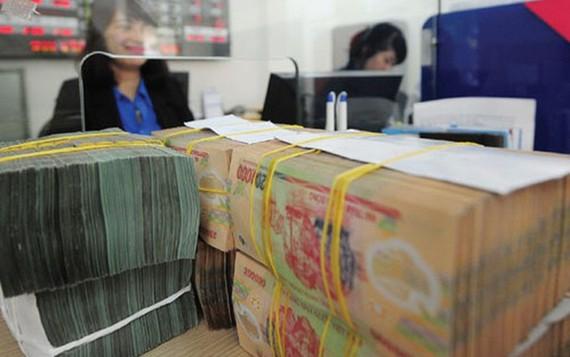 Lo quyền lợi người gửi tiền khi cho phá sản ngân hàng