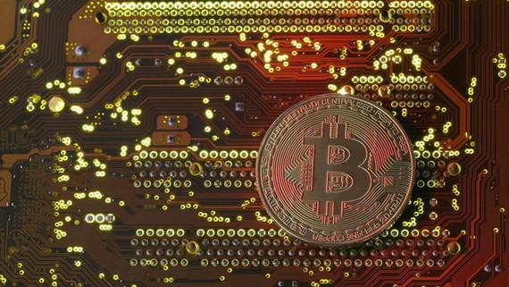 Ấn Độ quay lưng với bitcoin và các đồng tiền ảo khác
