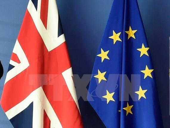 27 nước EU sẽ lần đầu tiên thảo luận về quan hệ với Anh sau Brexit