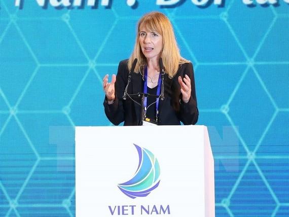 APEC 2017: Thương mại đem lại lợi ích cho tất cả mọi người