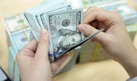 FED tăng lãi suất lên 0,25% và dự kiến tăng tiếp vào tháng 10 tới