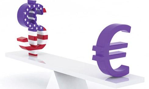 Đồng USD giảm giá, mừng hay lo?